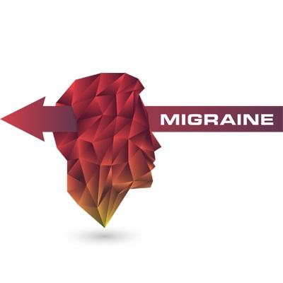 Hella-migraine